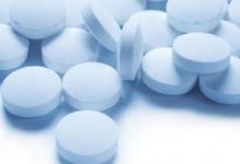 新协议减少了手术后的阿片类药物使用