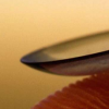 FDA批准首款减缓近视进展的隐形眼镜