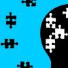 诊断阿尔茨海默氏病的更便捷方法