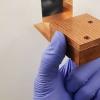 科学家创造了紧凑的粒子加速器 可以驱动电子束接近光速