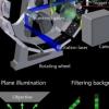 新方法以高时空分辨率捕获大脑深处的神经和血管动力学