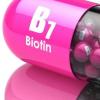 高剂量时 流行的生物素补充剂可能掩盖心脏疾病
