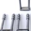 渗透治疗仪可以帮助改善脊髓损伤的治疗