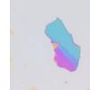 为什么纳米材料质量很重要 以及智能的新检查方法