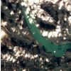 波利山尾矿溢出的污染物继续影响着奎斯内尔湖