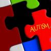 怀孕母亲的免疫力与自闭症孩子的行为 情感挑战有关