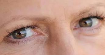 纳米粒子载体扩大了基因疗法对人眼疾病的有效性