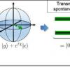 一种使用量子反馈执行规范相位测量的方法