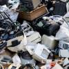 我们正在使用微生物来清理有毒的电子废物
