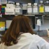生物医学研究可能会忽略遗传谱系而错过关键信息