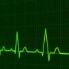 科学家们开发出第一个功能正常的微型人类心脏模型