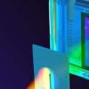 研究为聚光技术提供了新见解