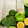 研究人员认为医疗保健系统应使用食物作为药物干预措施