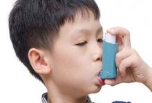 不要依靠维生素D来缓解儿童哮喘