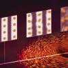超导体量子临界点附近的量子涨落的新证据