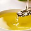 研究可以帮助改善菜籽油的成分