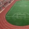 市政府将学校体育场地设施对外开放作为重要民生项目