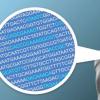 基因组测序可加速癌症检测