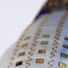 带有智能传感器的新型手术工具可以促进心脏手术和治疗