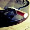 接触过烟草的儿童在去急诊室或紧急护理机构后住院率更高