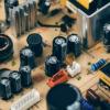 新型复合材料可防止电子设备发生故障
