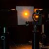 新型超快黄色激光器蓄势待发 将有利于生物医学应用