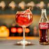 紫外线研究人员申请了一套用于检测酒精饮料和软饮料中GHB的试剂盒的专利