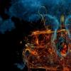 新的X射线显微镜技术可对密集的神经回路进行全面成像