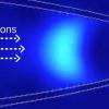首款光纤纳米尖端电子枪使纳米级研究更容易