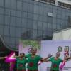 东昌府区第十届全民健身运动会已举办各类比赛17项