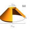 预测粘弹性固体的延迟不稳定性