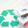 锂离子电池中的材料可以回收再利用