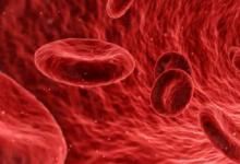 可能影响自身免疫状况的免疫细胞相关遗传变异
