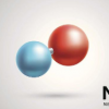 研究人员发现一氧化氮生产中缺少的环节