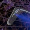聚对二甲苯光子学使未来的光学生物界面成为可能