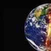 生态因子驱动微生物群落组装以应对变暖