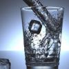 修订饮用水标准收紧水暖产品的铅浸出量
