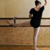 儿童从事成人化运动很容易导致小孩骨关节及韧带损伤