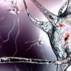 转移细胞的能量途径可能为帕金森氏症的新疗法铺平道路