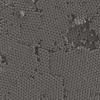 研究人员开发出制造胶体钻石的方法
