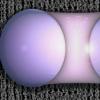科学家开发了预测技术 可以帮助推进对聚变能的探索