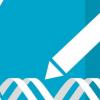 使用CRISPR基因编辑技术开发的疫苗进行1期人体试验