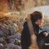 研究人员使用人工智能工具预测孤独感
