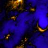 闪烁的星形脑细胞可能是我们为何睡眠的关键