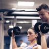 分享一下生活当中常见的健身项目以及相关的健身计划