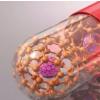 研究人员开发出稳定的药物纳米载体
