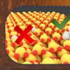 贵金属簇可以提高催化剂的性能并节省资源