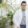 新的互动工具将帮助农民遏制根瘤菌的传播