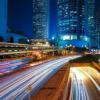 阐明城市污垢如何影响城市中的化学反应