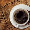 早餐后而不是之前喝咖啡 以更好地控制代谢